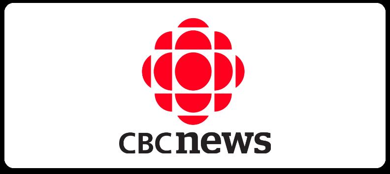 cbc tv