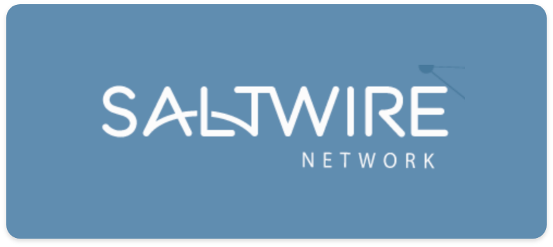 saltwire
